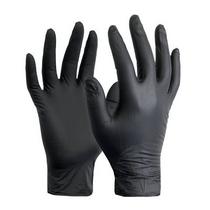 guante-nitrilo