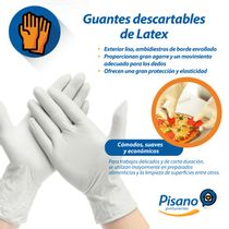 guante-latex