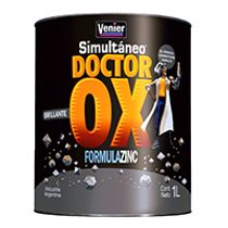 Simultaneo-DOCTOR-OX-Brillante-1L